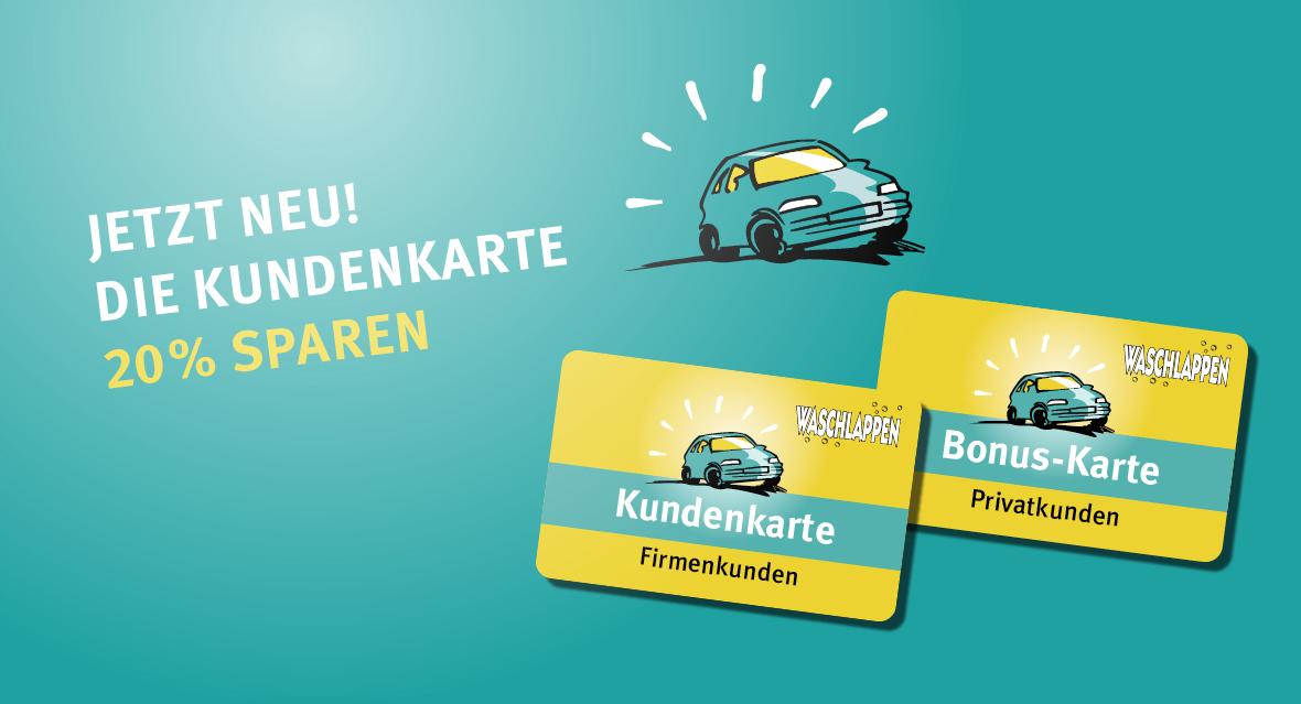 Cash Card Kunden Karte Köln